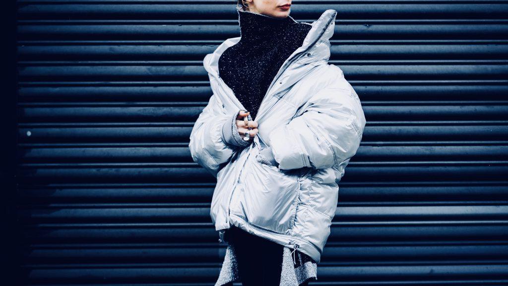ai fashion styling