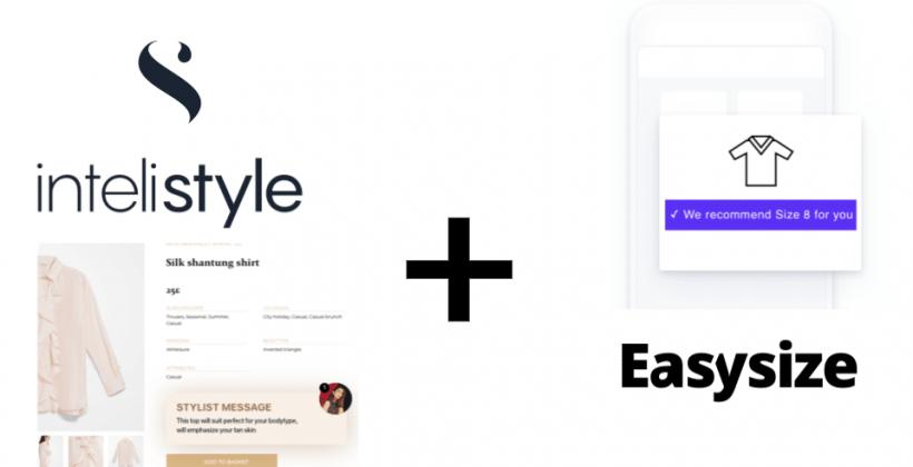 Easysize Partnership newsletter ideas