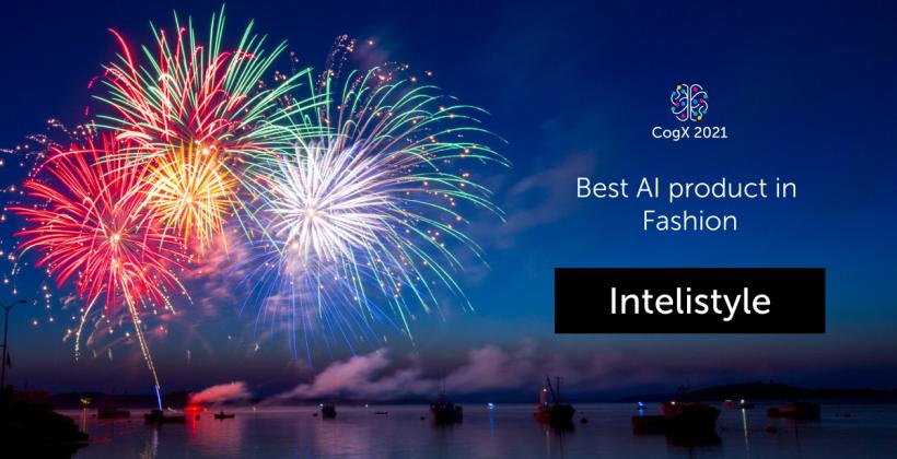 FB LI - Best AI product in Fashion (1)